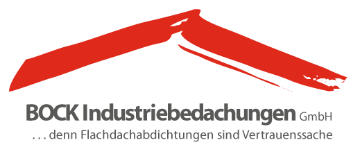 Bock Industriebedachungen