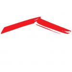 Logo Bock Industriebedachungen GmbH